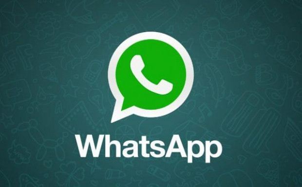 WhatsApp'la sesli görüşme yapmadan önce bilmeniz gereken her şey - Page 4