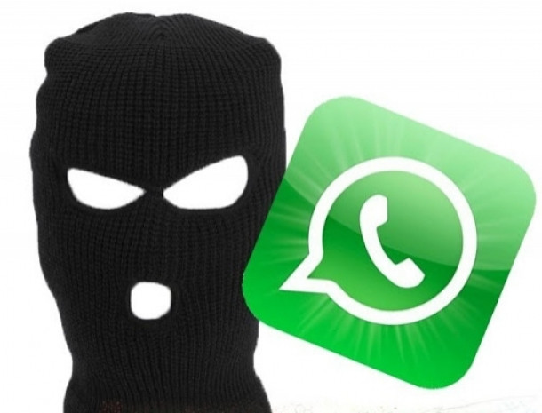 WhatsApp'ta bilmezseniz sizi ayıplayacakların bol olduğu 4 madde - Page 1