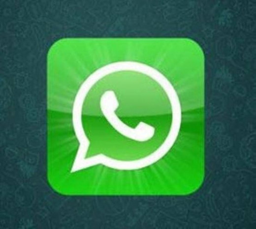 Whatsapp'ta çift mavi tik nasıl engellenir? - Page 1