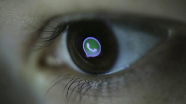 WhatsApp'ta emojiler yine değişiyor - Page 4