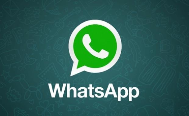 Whatsapp'ta engellendiniz mi bakın? - Page 2
