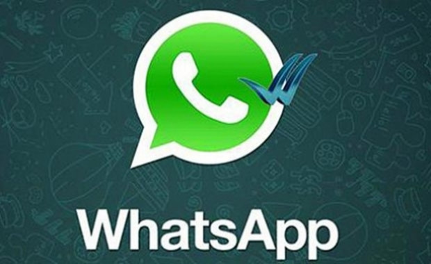 Whatsapp'ta engellendiniz mi bakın? - Page 3