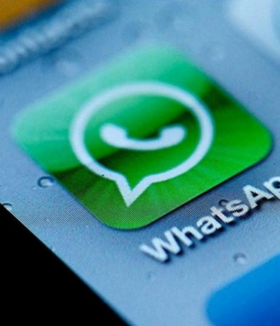 WhatsApp'ta engelli misiniz? - Page 1
