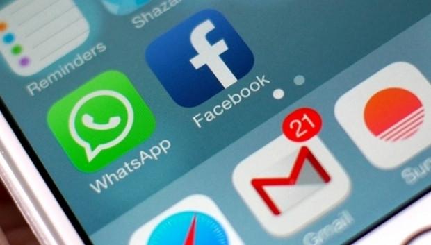 WhatsApp'ta görüntülü konuşma nasıl yapılır? - Page 1
