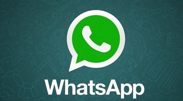 WhatsApp'ta kayıtlı kişisel verileri paylaşamayacak - Page 2