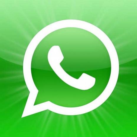 WhatsApp'ta kızdıran durumlar - Page 2
