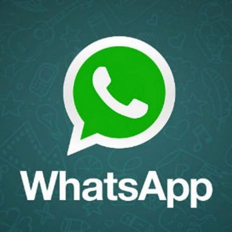 WhatsApp'ta kızdıran durumlar - Page 3