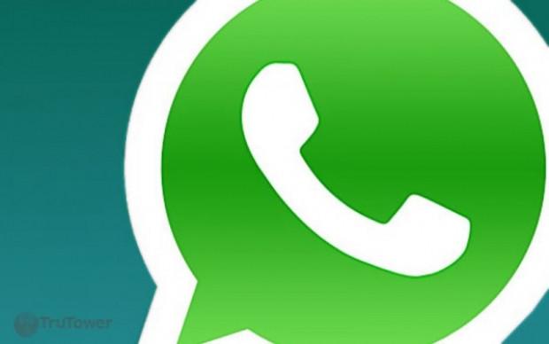 WhatsApp'ta kızdıran durumlar - Page 4