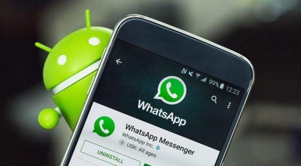 Whatsapp'ta mavi tikten sonra yeşil tik dönemi - Page 1
