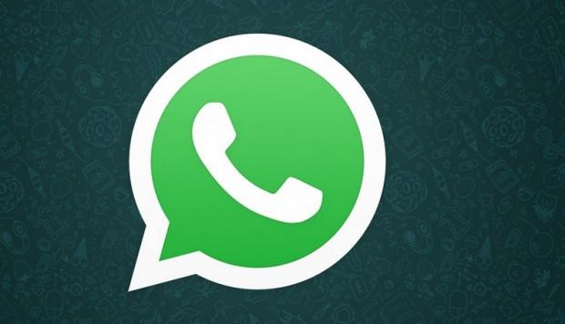 Mavi tık göndermeden WhatsApp mesajları nasıl okunur? - Page 1