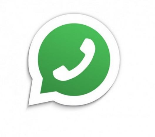 Mavi tık göndermeden WhatsApp mesajları nasıl okunur? - Page 2