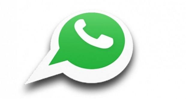 Mavi tık göndermeden WhatsApp mesajları nasıl okunur? - Page 3