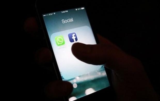 Mavi tık göndermeden WhatsApp mesajları nasıl okunur? - Page 4