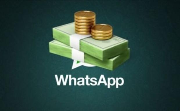 WhatsApp'ta o mesaj yalan çıktı - Page 2
