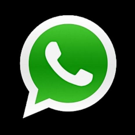WhatsApp'ta o mesaj yalan çıktı - Page 3
