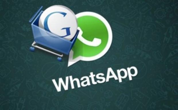 WhatsApp'ta o mesaj yalan çıktı - Page 4