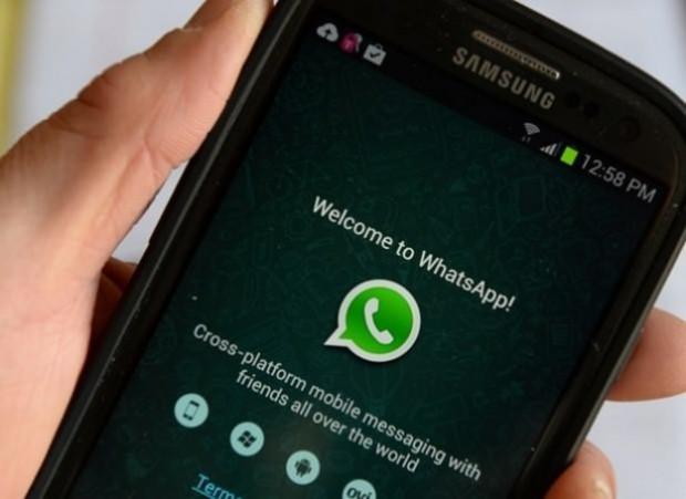 WhatsApp'ta yeni dönem başladı - Page 3