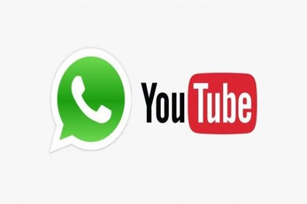 Whatsapp'ta YouTube videoları pencere açmadan izlenecek! - Page 3