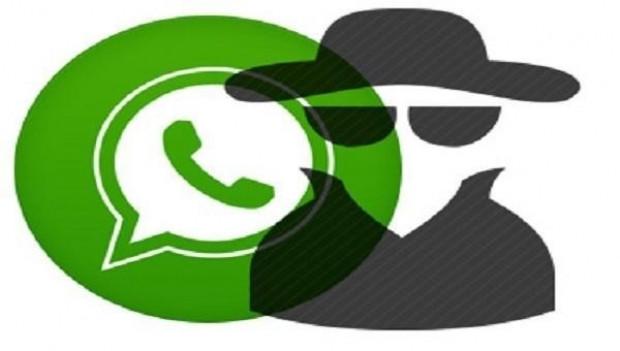 Whatsapp'ta 'Yuva yıkan' Uygulama: WhatsDog - Page 3