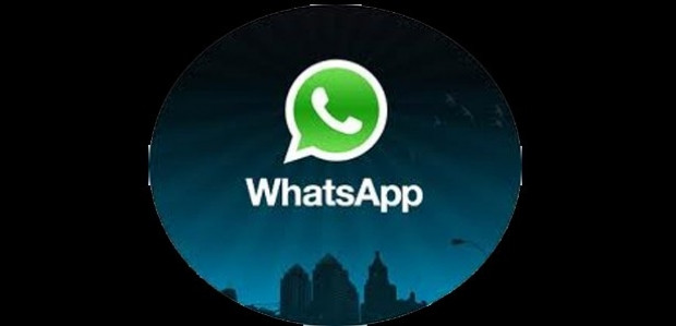 Whatsapp'tan 24 saat erişim engeli - Page 3