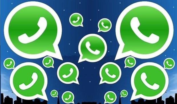 WhatsApp'tan müjdeli haber geldi - Page 2