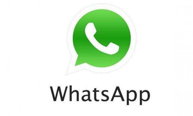 Whatsapp'tan şikayetle 413 sürücüye ceza - Page 1