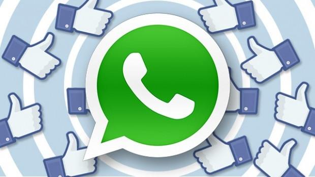 Whatsapp'tan şikayetle 413 sürücüye ceza - Page 4