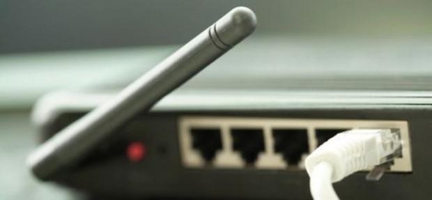 Wi-Fi 15 yaşındaki kızın ölümüne neden oldu! - Page 1