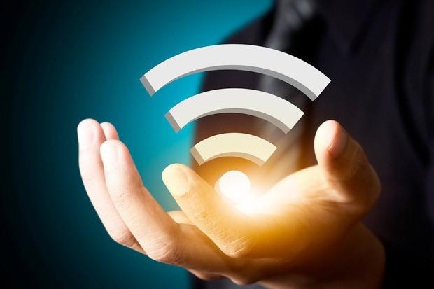 Wi-Fi 15 yaşındaki kızın ölümüne neden oldu! - Page 4
