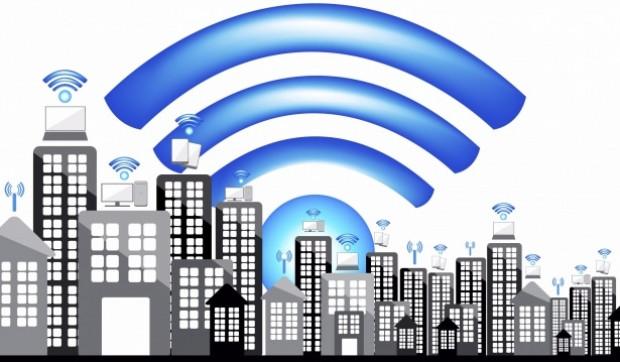 Wi-Fi sağlığımızı tehdit ediyor! - Page 1