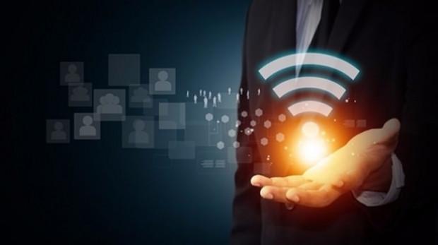 Wi-Fi sağlığımızı tehdit ediyor! - Page 4