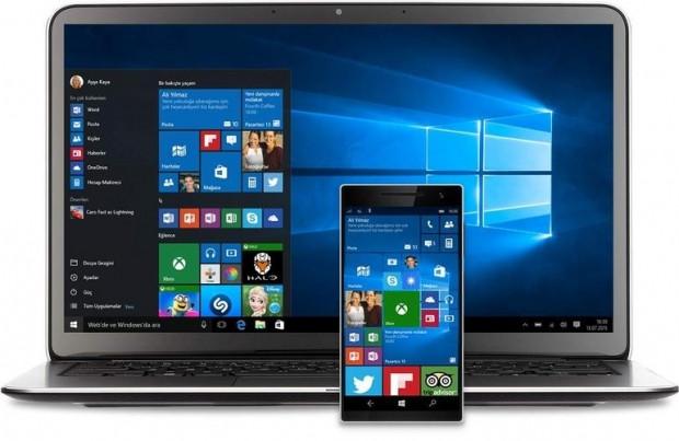 Windows 10 hakkında bilinen 7 yanlış - Page 3