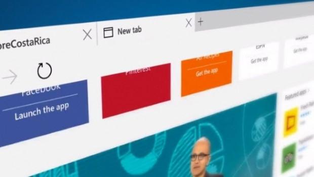 Windows 10 ile gelen 10 özellik - Page 2