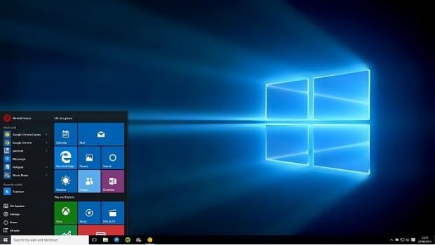 Windows 10 ile kullanıcıların nihayet kavuştuğu 5 büyük rahatlık - Page 1