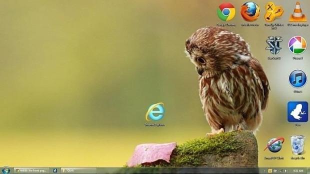 Windows 10 ile kullanıcıların nihayet kavuştuğu 5 büyük rahatlık - Page 2
