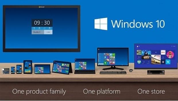 Windows 10 ile kullanıcıların nihayet kavuştuğu 5 büyük rahatlık - Page 3