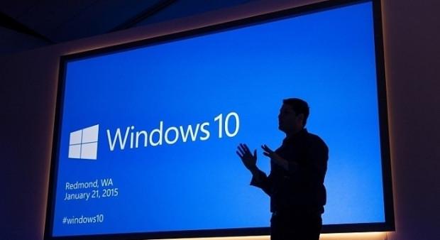 Windows 10 ile kullanıcıların nihayet kavuştuğu 5 büyük rahatlık - Page 4