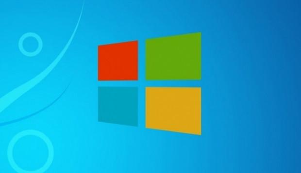 Windows 10 klavye kısa yolları - Page 2