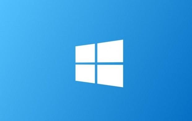 Windows 10 klavye kısa yolları - Page 3