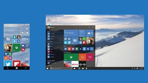 Windows 10 ücretli oluyor işte fiyatı - Page 2