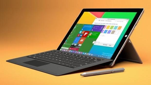 Windows 10'a dev güncelleme geliyor - Page 3