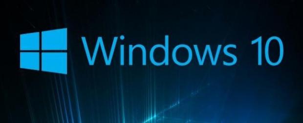 Windows 10'a dev güncelleme geliyor - Page 1