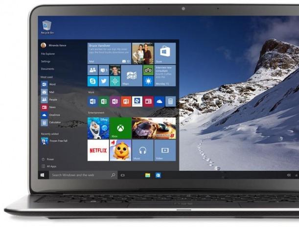 Windows 10'a yükseltme nasıl yapılır? - Page 2