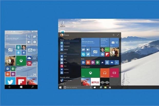 Windows 10'u ücretsiz kullanmanın yolu - Page 2