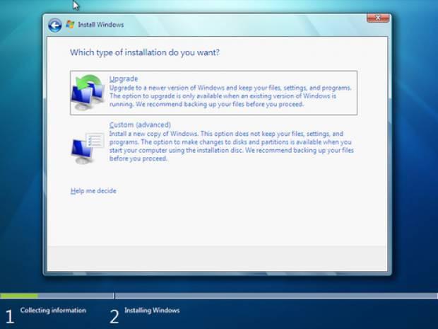 Windows 7 Formatı nasıl atılır? - Page 3