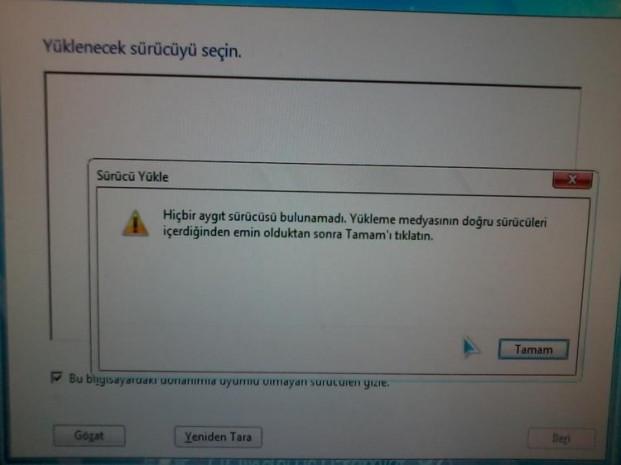 Windows 7 veya 8.1'de olup Windows 10'la kalkacak 8 özellik - Page 4