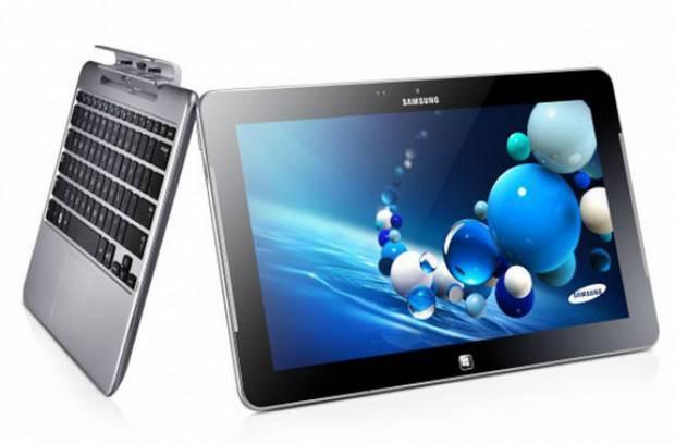 Windows 8 uyumlu en iyi bilgisayarlar ve tabletler - Page 2