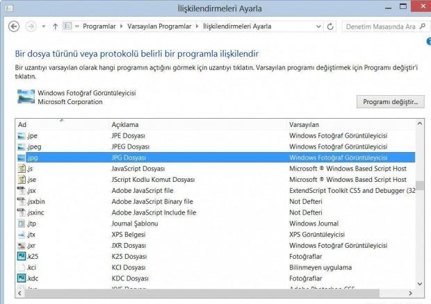 Windows 8'i hızlandıran 30 ince ayar ve araç! - Page 2