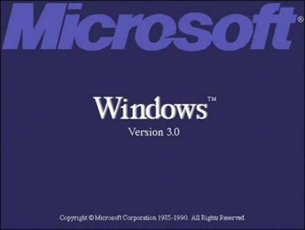 Windows açılış ekranları - Page 2