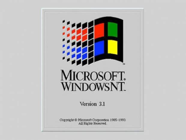Windows açılış ekranları - Page 4